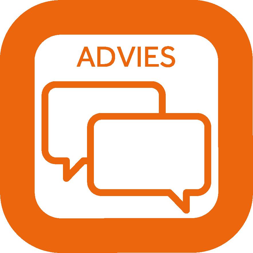 Advies