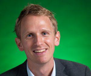 Nick Warmerdam