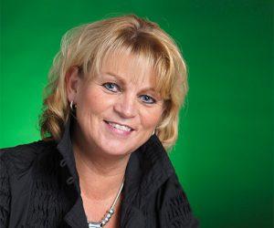 Sylvia Nieuwpoort