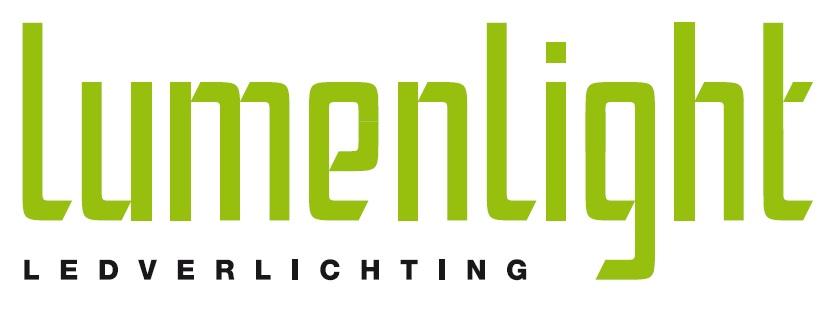 Lumenlight