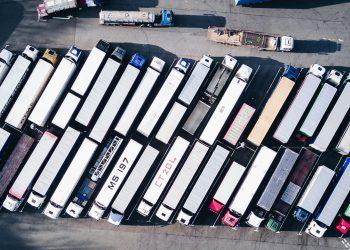 Transport en logistiek